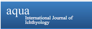 aqua, international journal of ichthyology