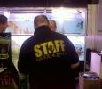 staff_duisburg