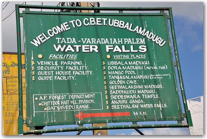 16.and-this-is-taking-place-in-a-park-e-protected-area-here-at-the-Waterfall-region India_Jan.2009_N.Khardina
