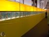 immagini-prodotti-2010-020