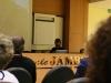 heiko_in_conferenza