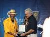 heiko_curcio_awards