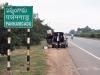 1.-On-the-way-to-Andhra-Pradesh-flat-tyre_N.Khardina