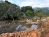 12.-This-aquatic-habitat-will-soon-be-history_India_Jan.2009_N.Khardina