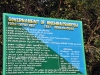 3.-Entrance-to-Ubbalamadugu-Andrhra-Pradesh_India