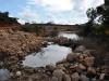 9-because-the-rivers-flow-is-being-deverted-destroyed-and-a-dam-being-build_India_Jan.2009_N.Khardina