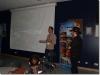 Lecture_Crizanto_Bleher